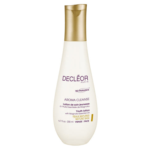 Decleor Aroma Cleanse Youth Lotion - 6.7 oz - ibeautysource