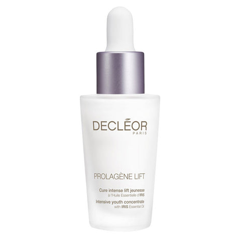 Decleor Prolagene Lift Intensive Youth Concentrate - 1 oz - ibeautysource
