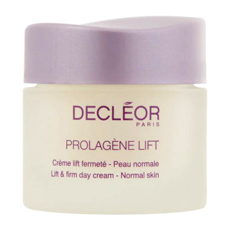Decleor Prolagene Lift Lift & Firm Day Cream - Normal Skin - 1.7 oz - ibeautysource
