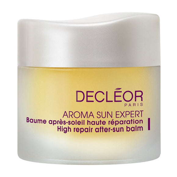 Decleor Aroma Sun Expert High Repair After-Sun Balm - 0.5 oz - ibeautysource
