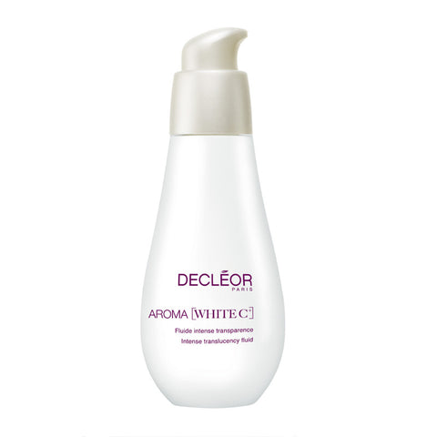 Decleor Aroma White C+ Intense Translucency Fluid - 1.69 oz - ibeautysource