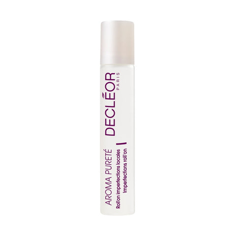 Decleor Aroma Purete Imperfections Roll On - 0.33 oz - ibeautysource
