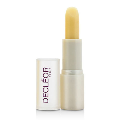 Decleor Aroma Solutions Nutri-Smoothing Lipstick - 0.14 oz - ibeautysource