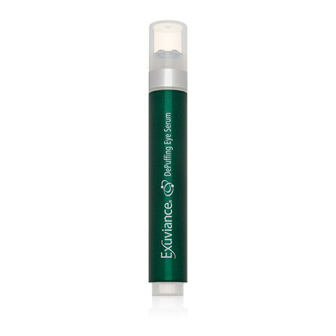 Exuviance DePuffing Eye Serum - .2 oz - ibeautysource