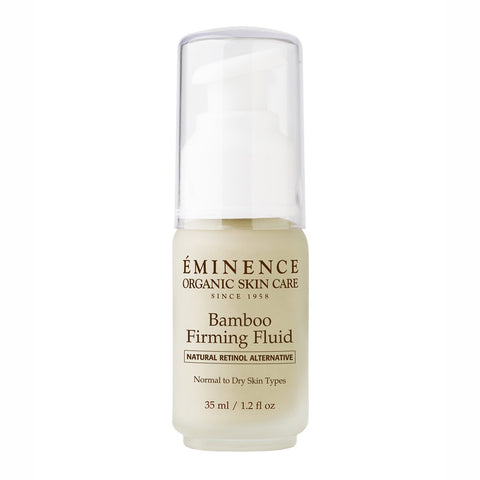 Eminence Bamboo Firming Fluid - 1.2 oz - ibeautysource