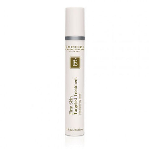 Eminence Firm Skin Targeted Anti-Wrinkle Treatment - 0.5 oz - ibeautysource