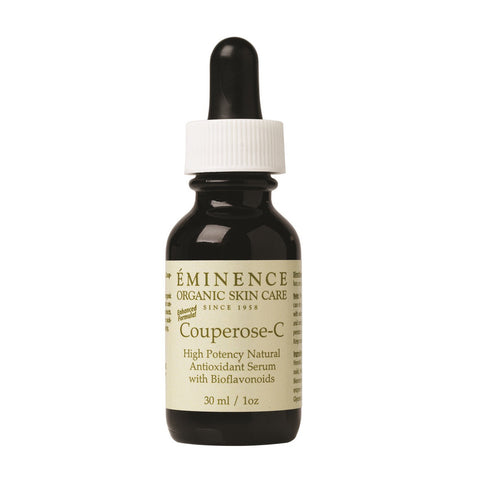 Eminence Couperose -C Serum - 1 oz - ibeautysource