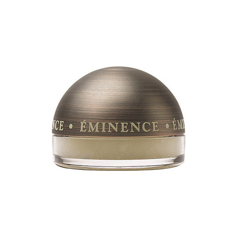 Eminence Citrus Lip Balm - 0.27 oz - ibeautysource