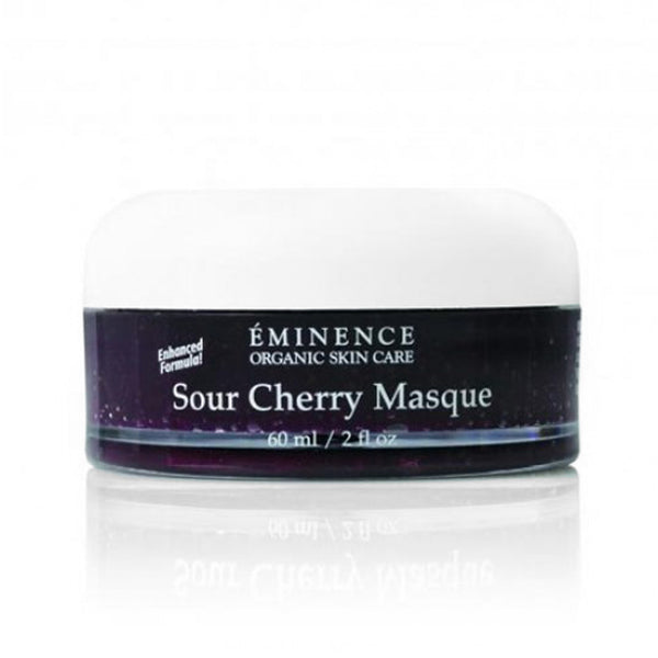 Eminence Sour Cherry Masque - 2 oz - ibeautysource