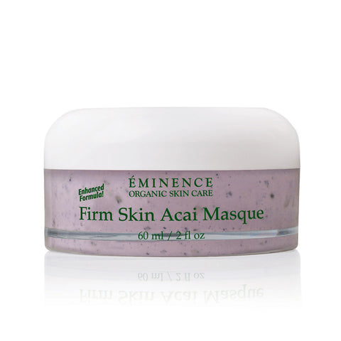 Eminence Firm Skin Acai Masque - 2 oz - ibeautysource