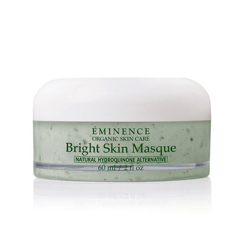 Eminence Bright Skin Masque - 2 oz - ibeautysource