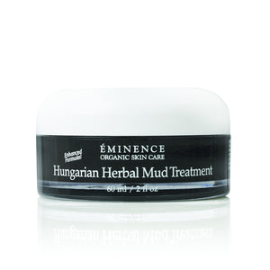 Eminence Hungarian Herbal Mud Treatment (HOT) - 2 oz - ibeautysource