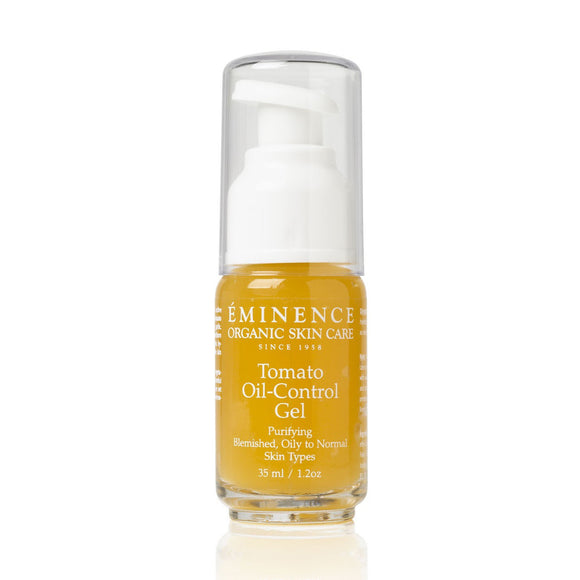 Eminence Tomato Oil-Control Gel - 1.2 oz - ibeautysource