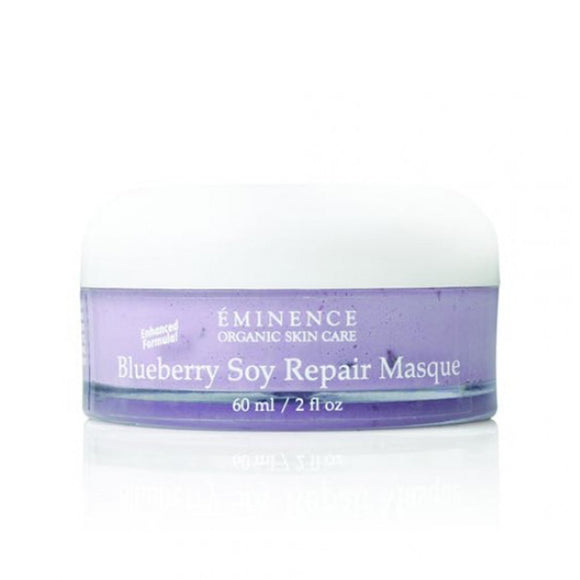 Eminence Blueberry Soy Repair Masque - 2 oz - ibeautysource