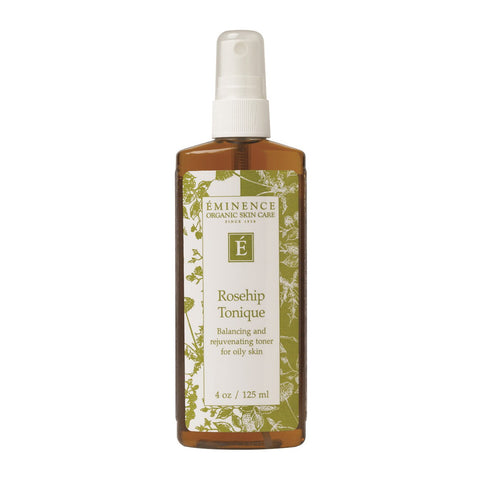 Eminence Rosehip Tonique - 4 oz - ibeautysource