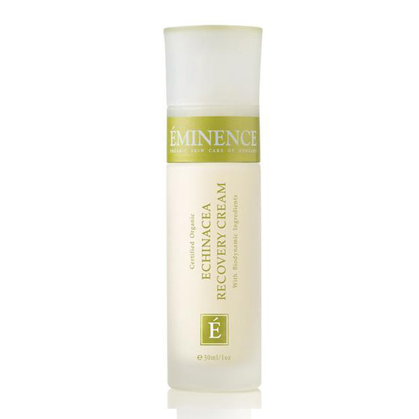 Eminence Echinacea Recovery Cream - 1 oz - ibeautysource