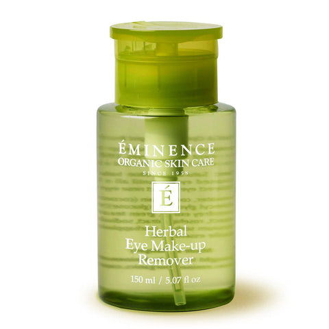 Eminence Herbal Eye Make-up Remover - 5.07 oz - ibeautysource