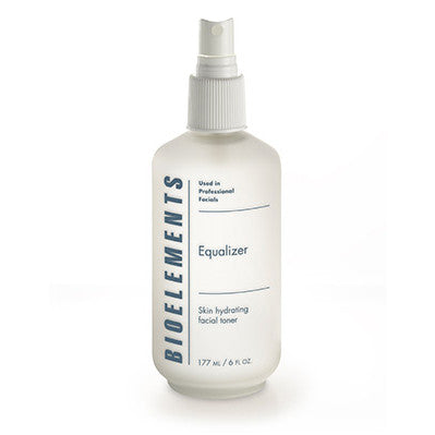 Bioelements Equalizer - 6 oz - ibeautysource