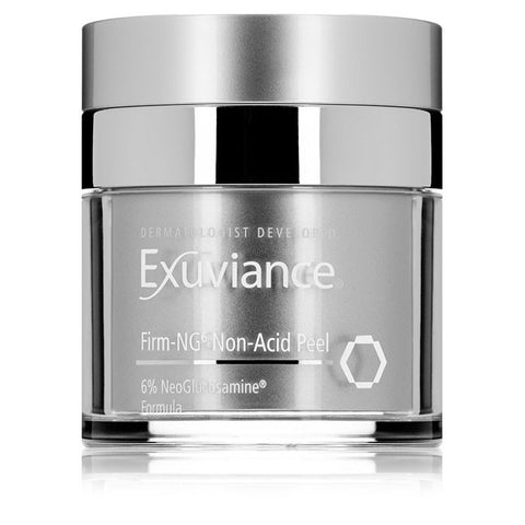 Exuviance Firm-NG6 Non-Acid Peel - 1.7 oz - ibeautysource
