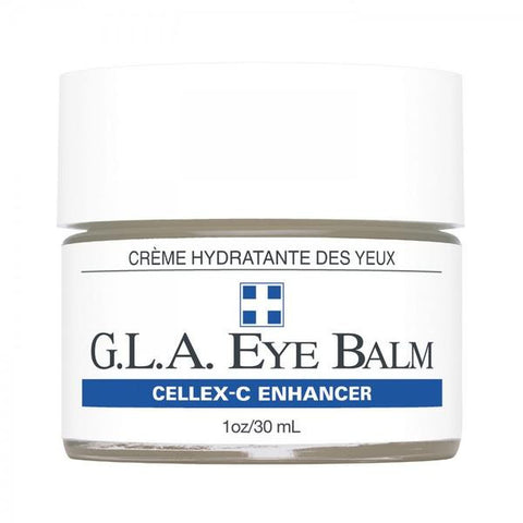 CELLEX-C G.L.A Eye Balm - 1 oz (30 ml) - ibeautysource