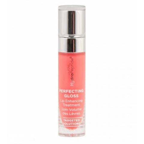 HydroPeptide Perfecting Gloss Lip Enhancing Treatment- 0.17 oz
