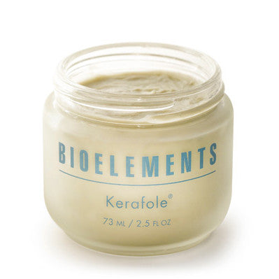 Bioelements Kerafole - 2.5 oz - ibeautysource
