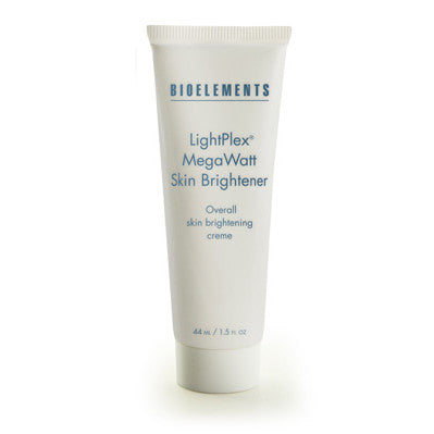 Bioelements LightPlex MegaWatt Skin Brightener - 1.5 oz - ibeautysource