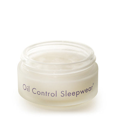 Bioelements Oil Control Sleepwear - 1.5 oz - ibeautysource