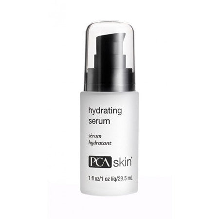 PCA Skin Hydrating Serum