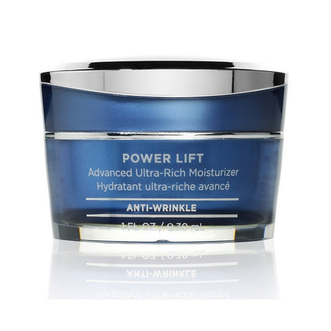 HydroPeptide Power Lift Advanced Ultra Rich Moisturizer