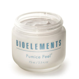 Bioelements Pumice Peel - 2.5 oz - ibeautysource