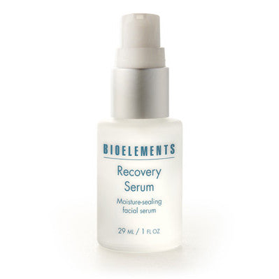 Bioelements Recovery Serum - 1 oz - ibeautysource
