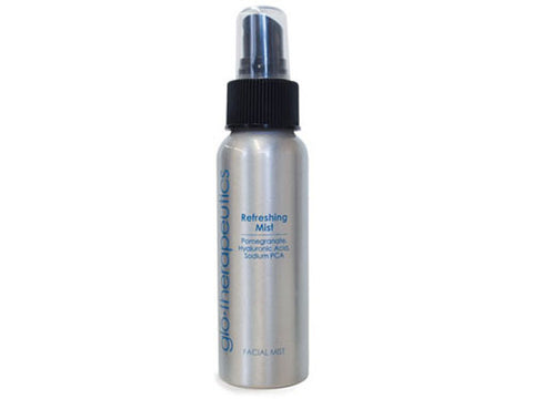 glotherapeutics Refreshing Mist - 2 oz - ibeautysource