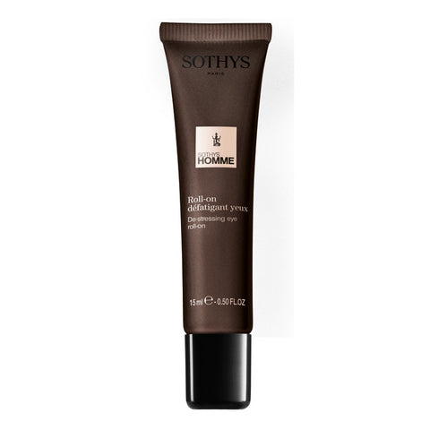 Sothys Homme De-Stressing Eye Roll-On