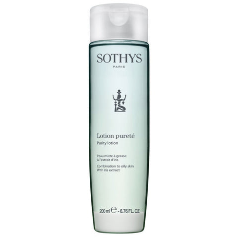 Sothys Purity Lotion - 6.7 oz