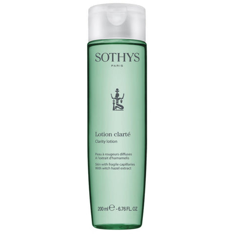 Sothys Clarity Lotion - 6.7 oz