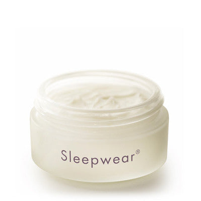 Bioelements Sleepwear - 1.5 oz - ibeautysource