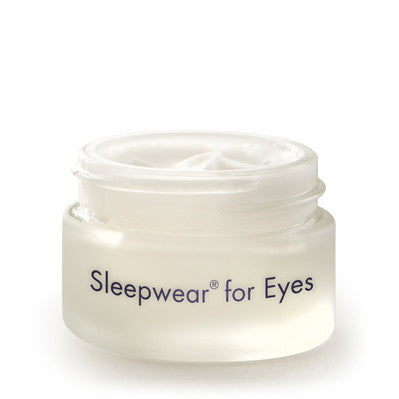 Bioelements Sleepwear for Eyes - 0.5 oz - ibeautysource