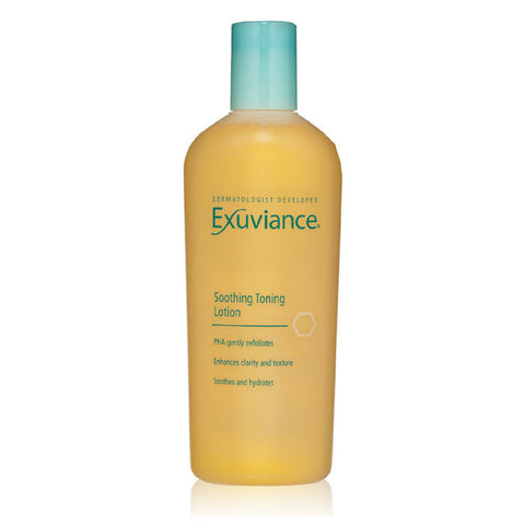 Exuviance Soothing Toning Lotion - 7.2 oz - ibeautysource