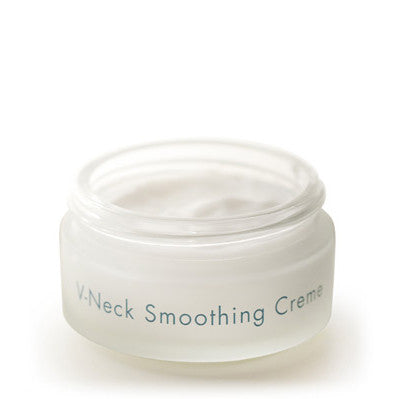 Bioelements V-Neck Smoothing Creme - 1.5 oz - ibeautysource