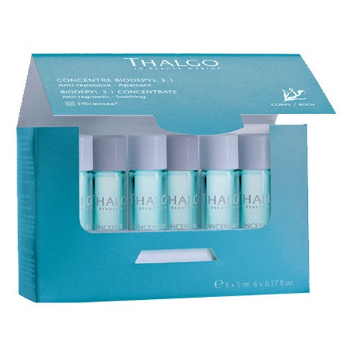 Thalgo Biodepyl 3.1 Concentrate