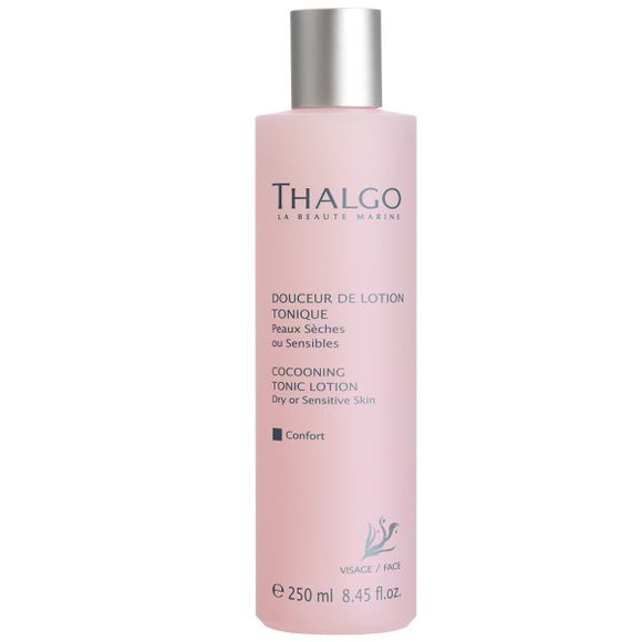 Thalgo Cocooning Tonic Lotion