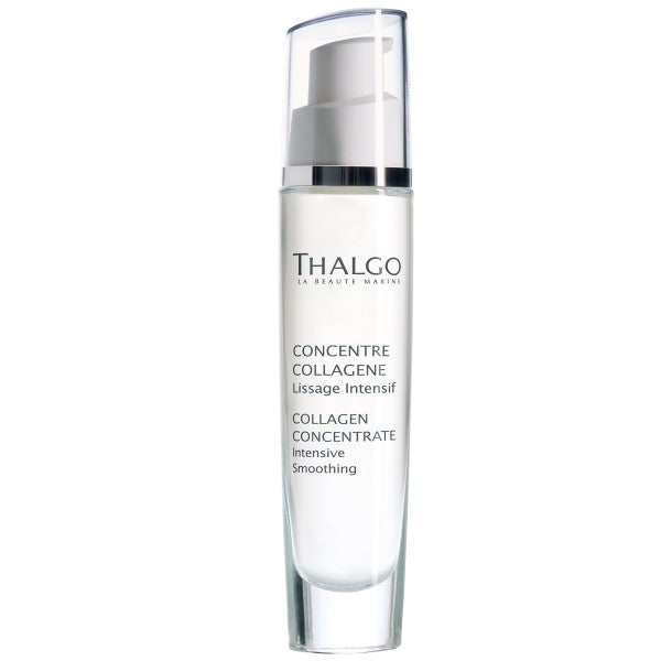 Thalgo Collagen Concentrate
