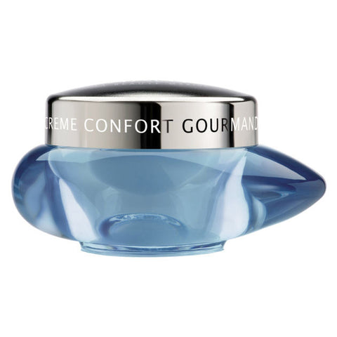 Thalgo Delicious Comfort Cream