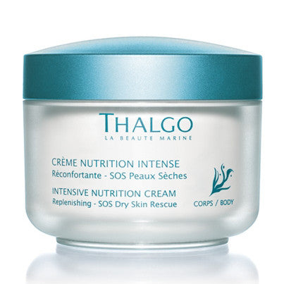 Thalgo Intensive Nutrition Cream