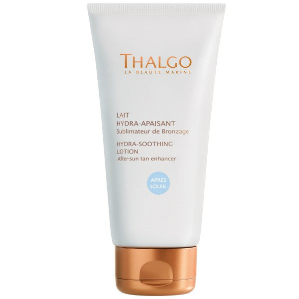 Thalgo Hydra-Soothing Lotion