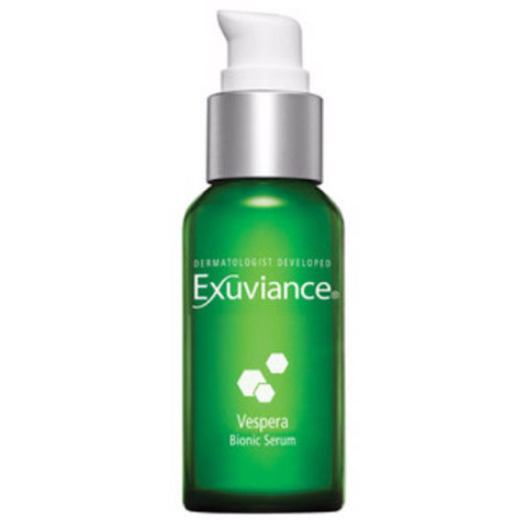 Exuviance Vespera Bionic Serum - 1 oz - ibeautysource