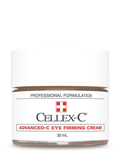 CELLEX-C Advanced-C Eye Firming Cream - 1 oz (30 ml) - ibeautysource