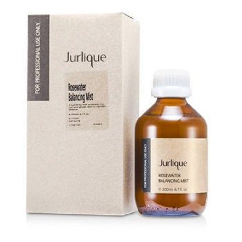 Jurlique Rosewater Balancing Mist Professional Size