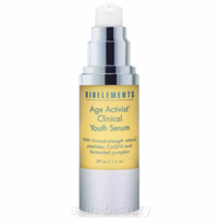 Bioelements Age Activist Clinical Youth Serum - 1 oz - ibeautysource